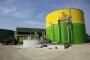 Gradiće se nova postrojenja na biomasu!