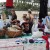 Odlučno rekli ne uvoznim suvenirima, na sajmu sela u Sinju isključivo domaći proizvodi!