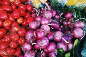 Cijene povrća visoke, proizvođači će opet tražiti zaštitu domaće proizvodnje