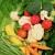 Pravovremena berba i pravilno čuvanje za duži vek povrća