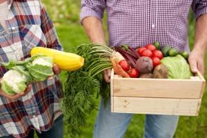 Ekološka Grena gnojiva - gnojiva bez konkurencije!