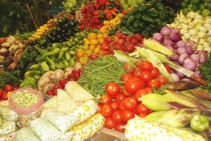 Kako čuvati povrće nakon branja?
