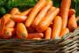 Skladištenje korjenastog povrća