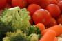 Uvoz povrća i voća zbog loše poljoprivredne politike