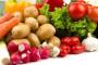 Svijet balansira na rubu panike zbog cijena hrane