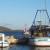 Ribarske luke, iskrcajna mjesta, burze riba i zakloništa - tema javnog savjetovanja