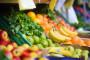 Označavanje poljoprivrednih i prehrambenih proizvoda