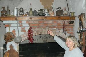 Seoski turizam odiše tradicijom zahvaljujući vrednim ženskim rukama