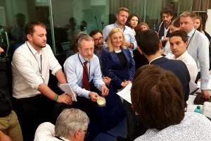 Postignut dogovor o obnovljivim izvorima energije u EU