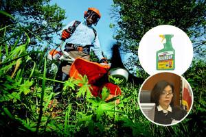 Američki vrtlar pobijedio agrokemijsku tvrtku u povijesnom suđenju