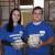 Školski gljivarnik: Učenici prijedorske Poljoprivredno-prehrambene škole u kabinetu, na organski način, uzgajaju gljive bukovače