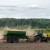 Dodavanje kamene prašine u zemlju povećava plodnost i smanjuje globalnu emisiju CO2?