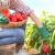 Novo na tržištu - certificirana ekološka gnojiva s dodatkom kalcija!