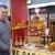 Zoran Radanović: Dobar pčelinjak može da izdržava porodicu