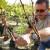 Otkrili i spasili 130 autohtonih sorti vinove loze, među njima Galac i Ruževina