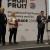 Otvoren ProfiFruit 2018 u Beogradu - sajam voćarskih tehnologija