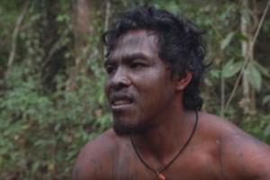 Ilegalni drvosječe u zasjedi ubili mladog čuvara brazilskih šuma