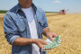 Usvojen Program poticaja za poljoprivredu u 2015.