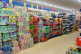 Porez na šećer ne uklanja problem gojaznosti