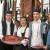 Nikola Brković: Proizvodnja suvog mesa je tradicija u našoj porodici