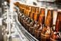 Craft pivovare vratile vjeru u pivo!