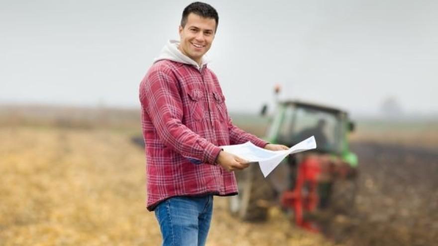 agencija za pronalazak poljoprivrednika