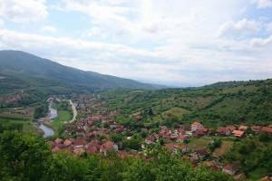 Prokuplje razvija seoski turizam