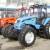 U RS će proizvoditi poljoprivrednu mehanizaciju - na vidiku jači poticaji?