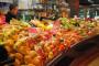 Novim pravilima do sigurnije i zdravije hrane