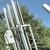 Nedimović: Na lageru još 6.000 protivgradnih raketa