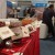 Učestvujte na Regionalnom sajmu privrede, poljoprivrede i turizma u Prnjavoru
