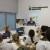 Kreće drugi promotivni seminar novog studija ICT u poljoprivrednim znanostima