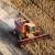 Kolika će biti cena pšenice roda 2018?