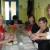 Radionica pustovanja vune za slepe i slabovide žene u Užicu