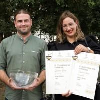 Medljikovac Milana Tenčića proglašen najboljim na 25. nacionalnom ocjenjivanju kvalitete meda