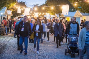 Manifestacija HeadOnEast istaknula bogatstvo i blještavilo Osijeka i Slavonije