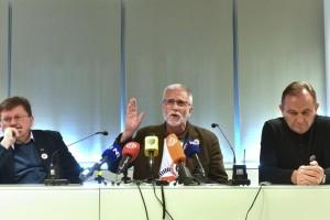 Hrvatska 2.0 je na vratima, sindikati moraju prestati štititi neradnika