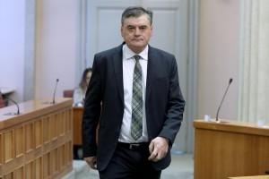 Davor Vlaović: hrvatska vinapili su na svim europskim dvorovima, a danas je grožđe neobrano