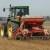 Rekordne cijene sjemena dovele ratare u nedomicu: Posijati tavanušu ili certificirano?