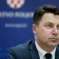 Karalić: Novi Zakon o sjemenu ne donosi ograničenja nego niz poboljšanja