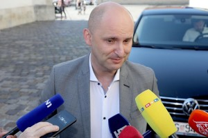 Kako ocjenjujete rad ministra Tolušića u protekle dvije godine?