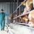 Počela žetva kukuruza: Antunu Vrakiću prinosi oko 10 t/ha