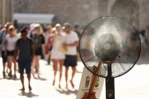 Prihodi od stranih turista u devet mjeseci porasli 9 posto, na 9,4 milijardi eura