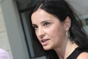 Tko je Marija Vučković - prva ministrica poljoprivrede?