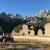 Berberovi quadovi adrenalinom povezuju Velebit i Zrmanju