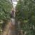 Poljoprivredna škola u Futogu: Praksa jednako važna kao i teorija