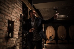 Radovan Vukoje: Oko 50 % zemlje pogodne za uzgoj vinove loze u Hercegovini neiskorišteno