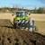 Samo jedan odsto farmi poseduje čak 70 odsto svetskog poljoprivrednog zemljišta