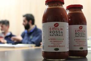 Le Due Valli, najveći evropski proizvođač organskog paradajza