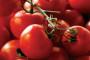 Pametna proizvodnja rajčica